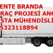 TENTE-ARAÇ-PROJESİ-USTA-MUHENDİSLİK-300x164