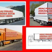TENTE-BRANDALI ARAÇ-PROJESİ-ANKARA-tile
