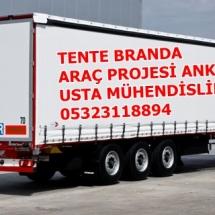 TENTE-BRANDALI ARAÇ-PROJESİ-USTA-MUHENDİSLİK-300x164